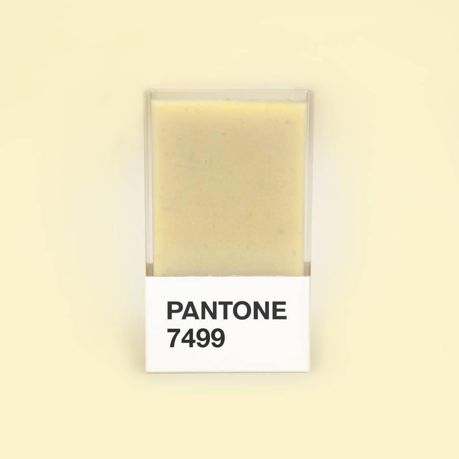 pantonesmoothies-10-900x900