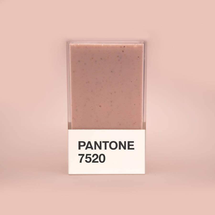 pantonesmoothies-13-900x900