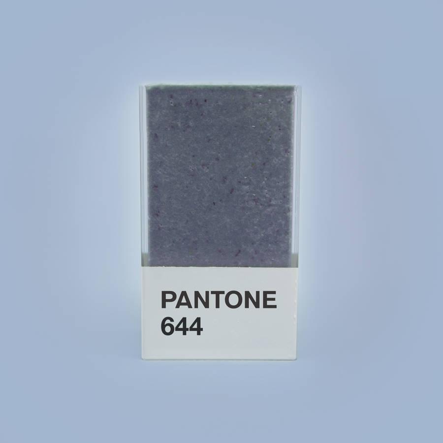 pantonesmoothies-16-900x900