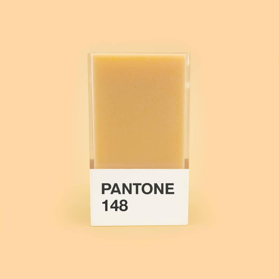 pantonesmoothies-19-900x900