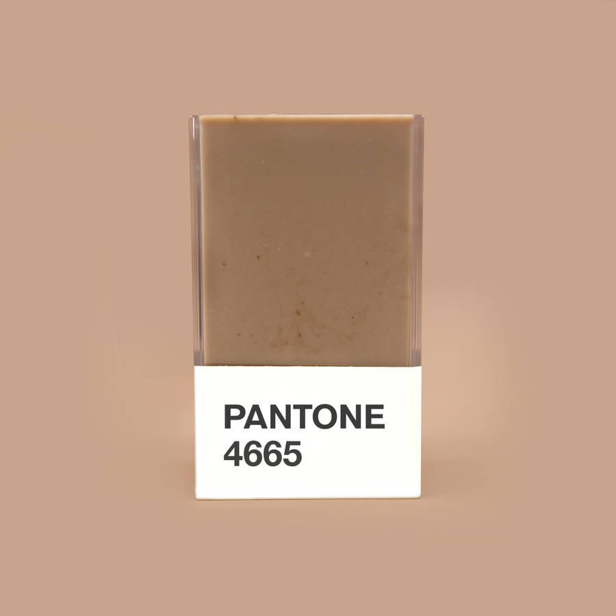 pantonesmoothies-22-900x900