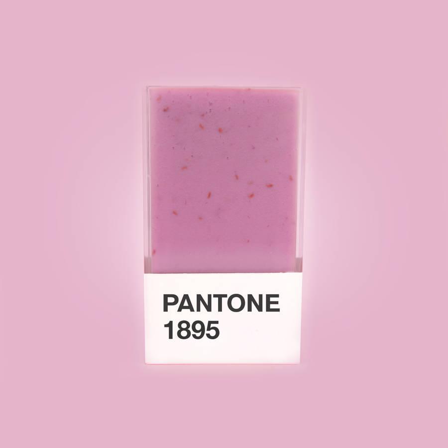 pantonesmoothies-25-900x900