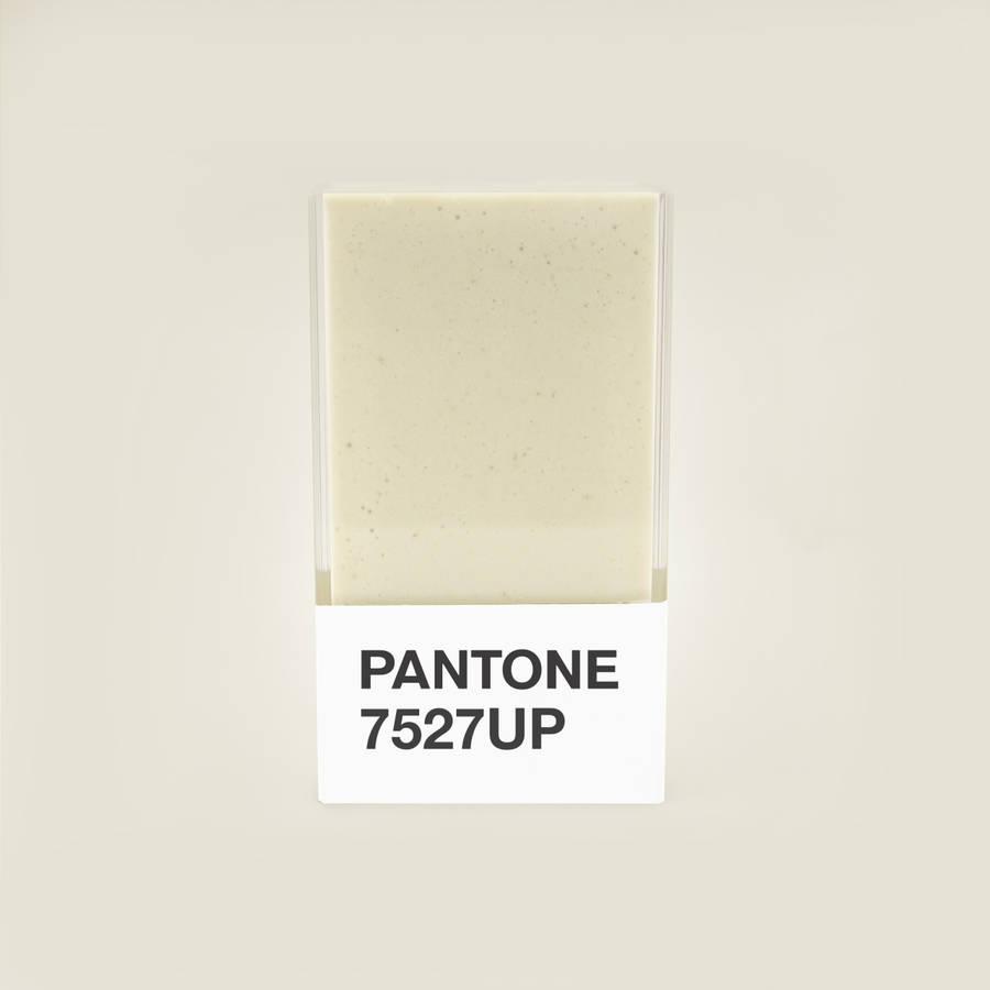 pantonesmoothies-28-900x900
