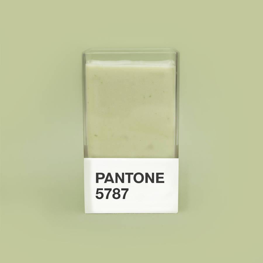 pantonesmoothies-31-900x900