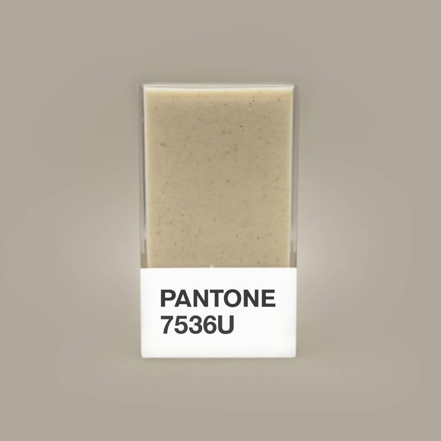 pantonesmoothies-4-900x900