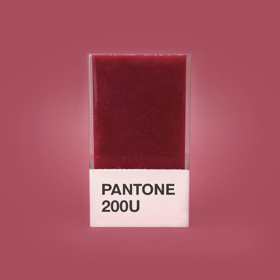 pantonesmoothies-7-900x900