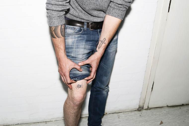 Personal-Tattoo-Machine-11