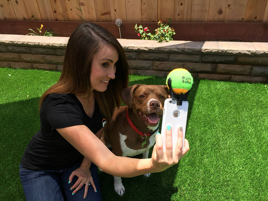 pooch-selfie-dog-clever-products-jason-hernandez-7