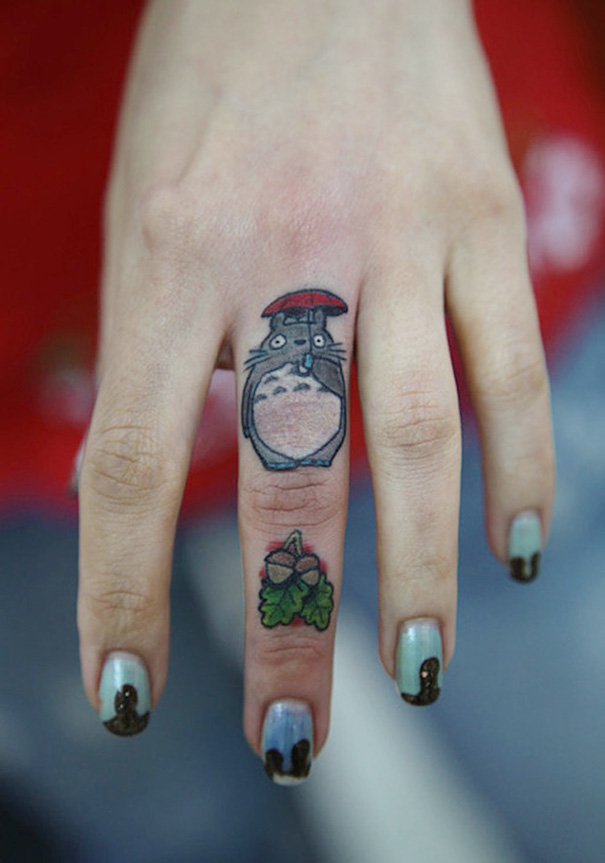 studio-ghibli-tattoos-33__605