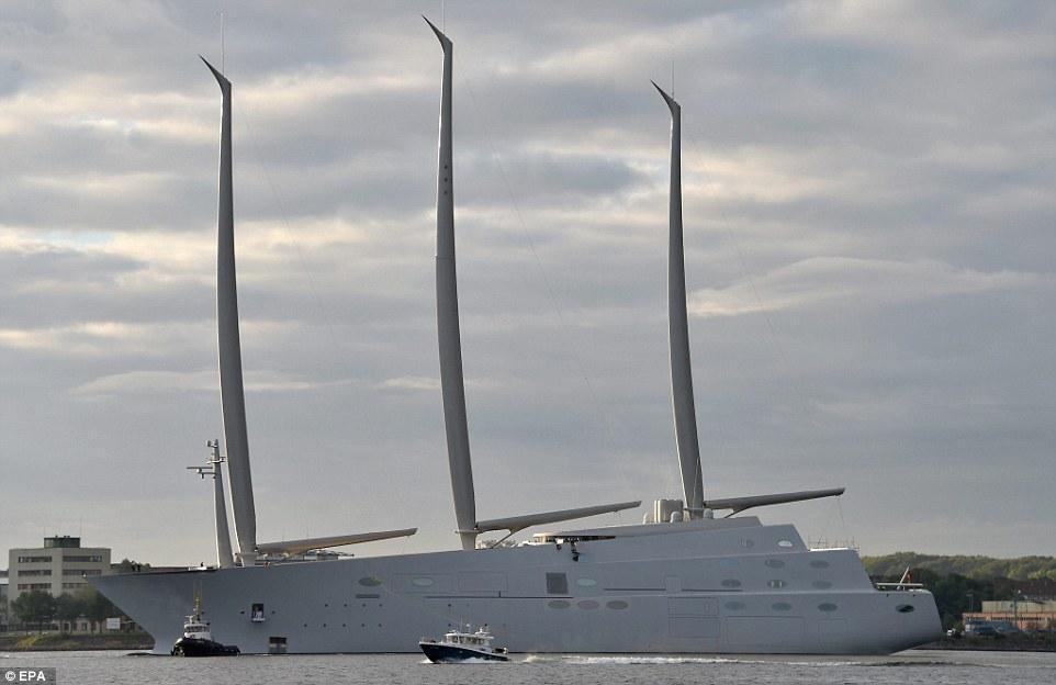 super-yacht1