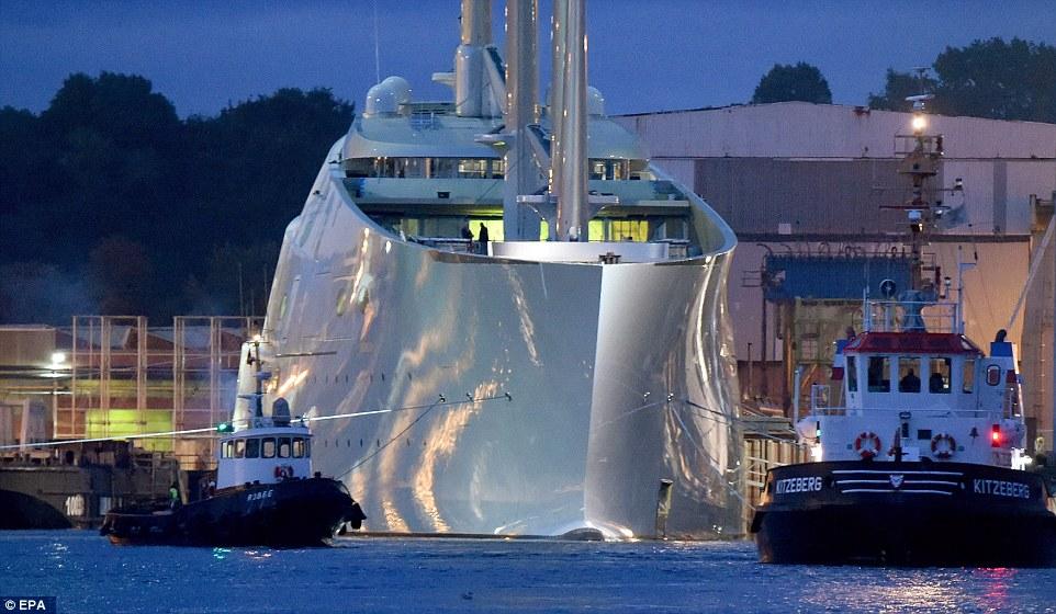 super-yacht2