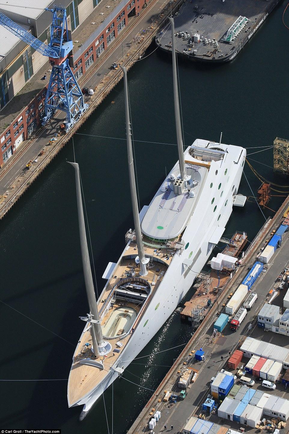 super-yacht4