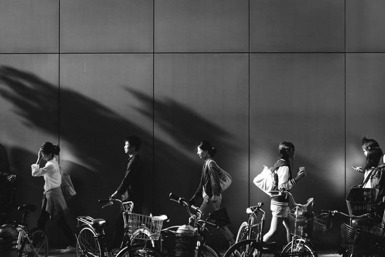 Takashi-Yasui-photography-1
