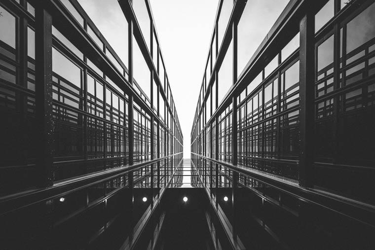 Takashi-Yasui-photography-10