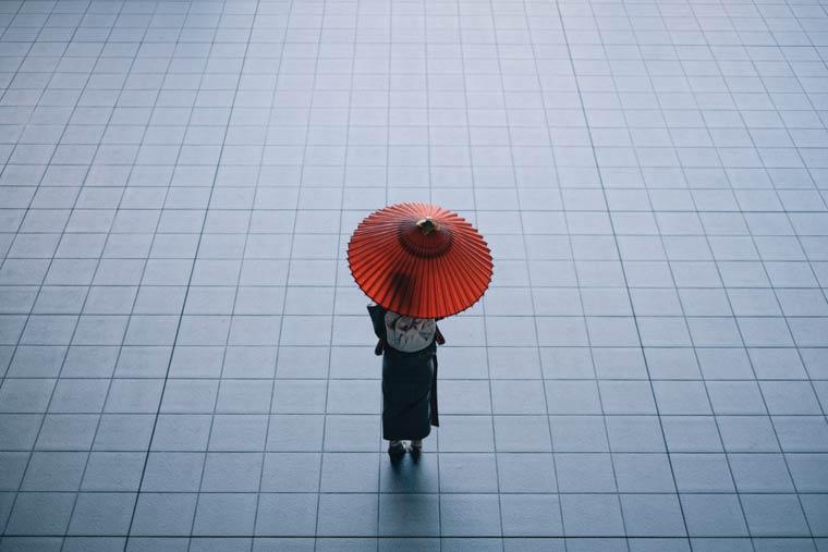 Takashi-Yasui-photography-11