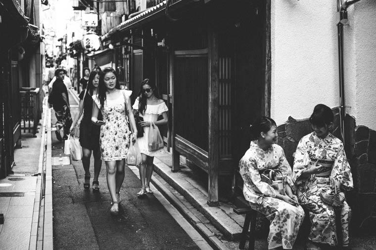 Takashi-Yasui-photography-15