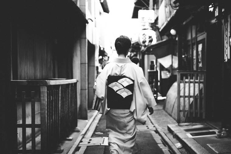 Takashi-Yasui-photography-16