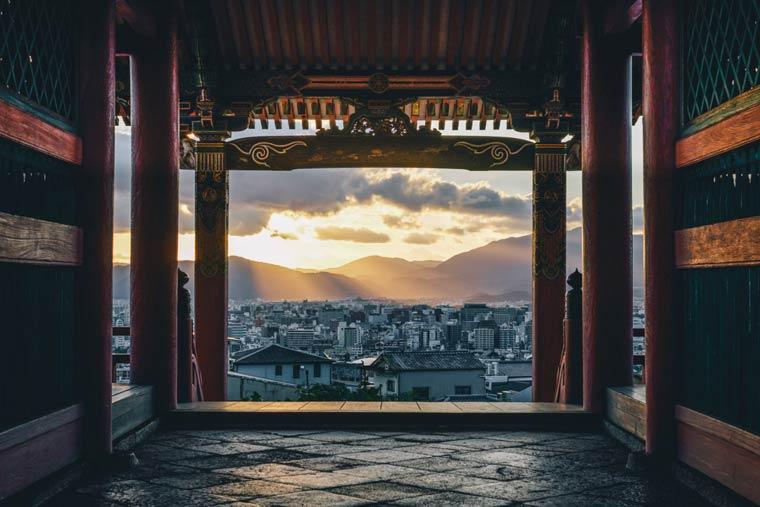 Takashi-Yasui-photography-17