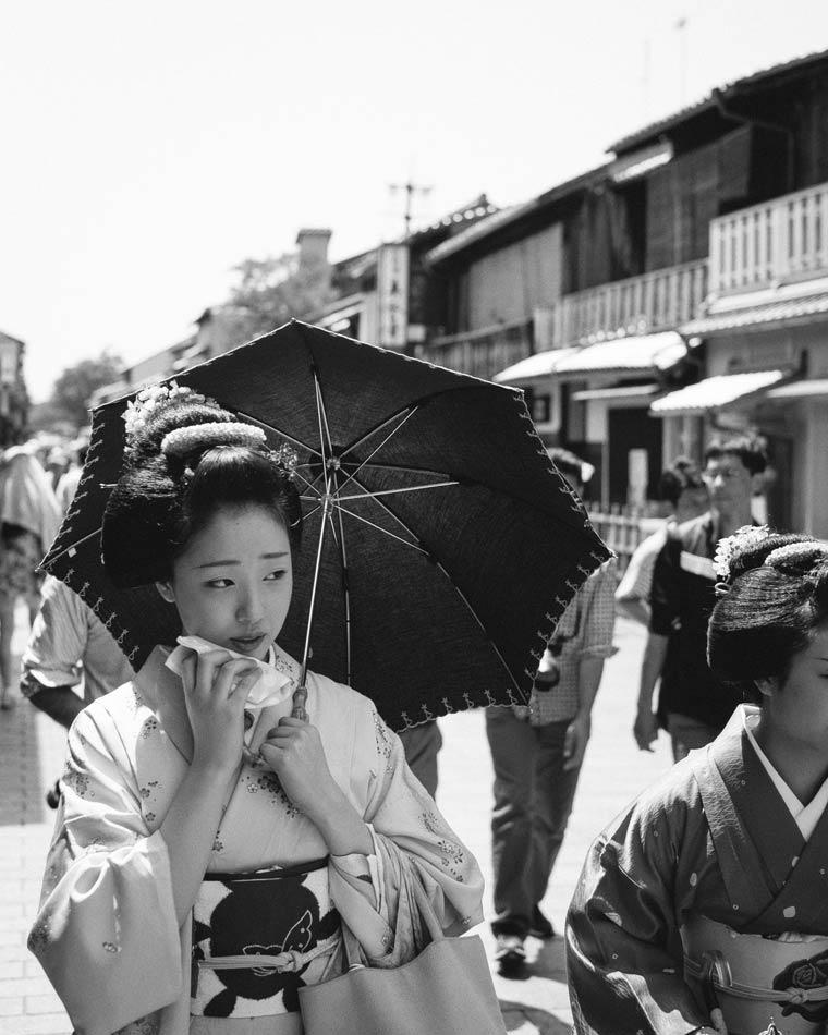 Takashi-Yasui-photography-2