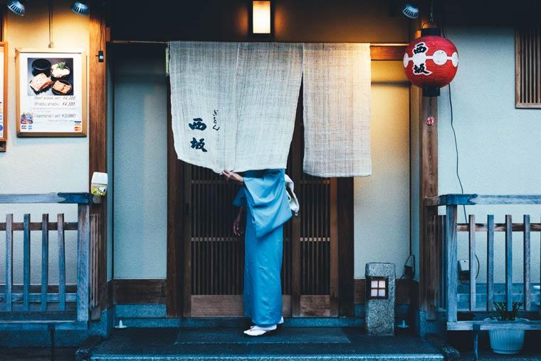 Takashi-Yasui-photography-20