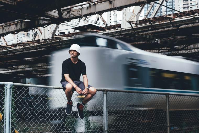 Takashi-Yasui-photography-22