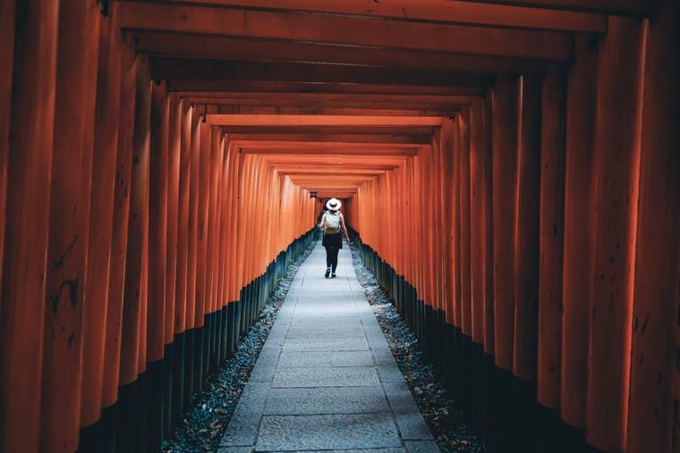 Takashi-Yasui-photography-25