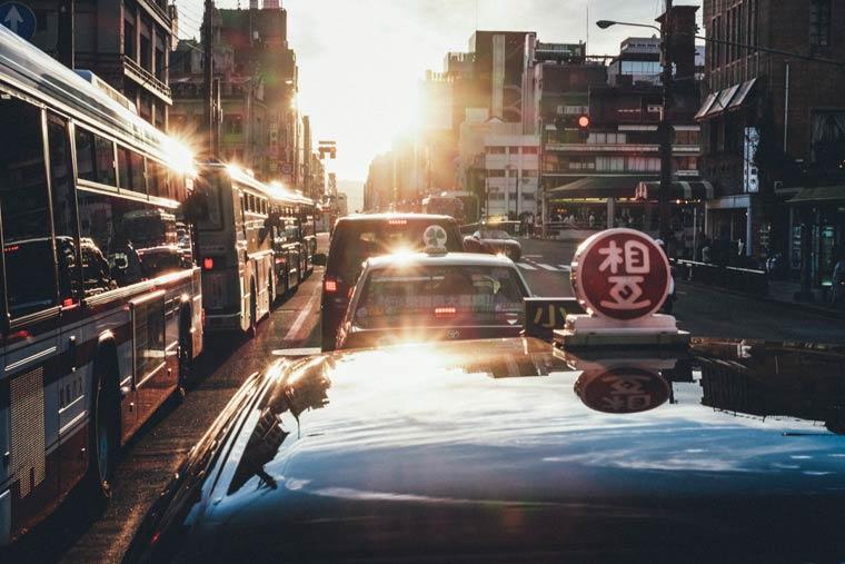 Takashi-Yasui-photography-31