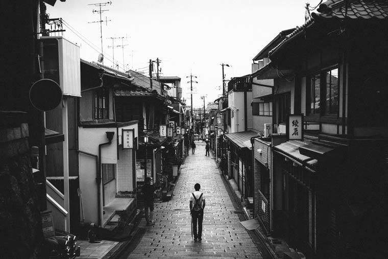 Takashi-Yasui-photography-7