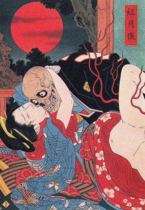 TakatoYamamoto1