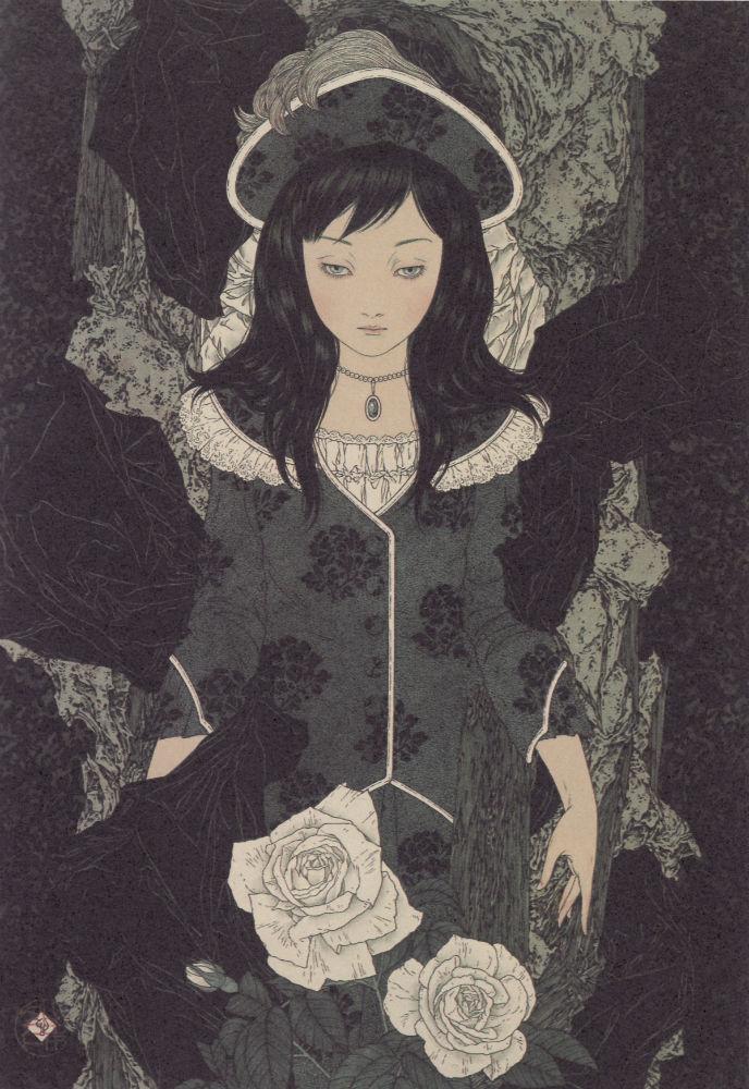 TakatoYamamoto13