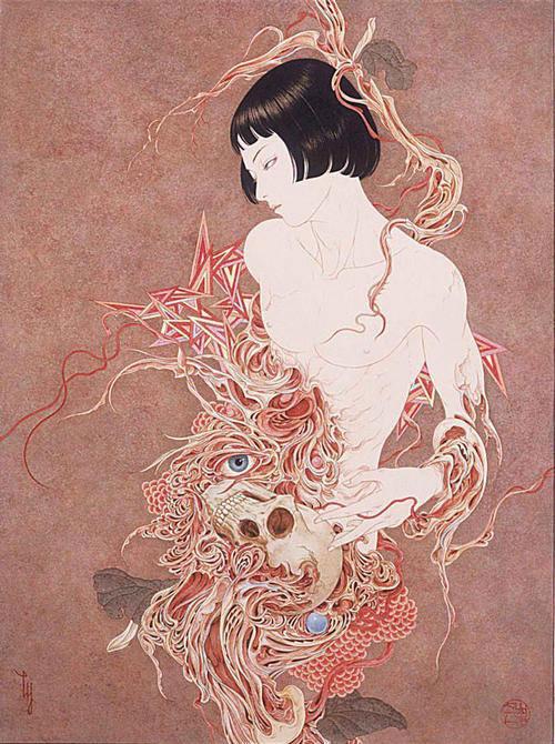 TakatoYamamoto14
