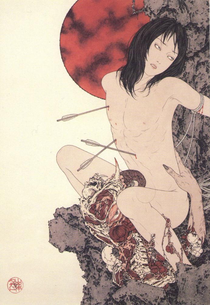 TakatoYamamoto16