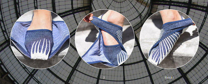 w_japanese-inspired-wrap-around-shoes-furoshiki-vibram-71