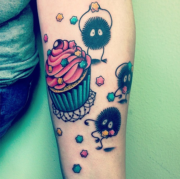 XX-Studio-Ghibli-Inspired-Tattoos-25__605