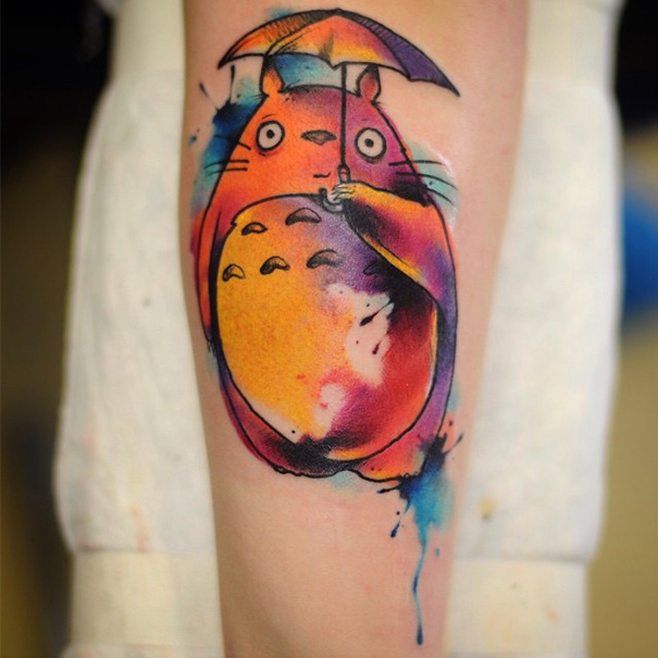 XX-Studio-Ghibli-Inspired-Tattoos-7__605
