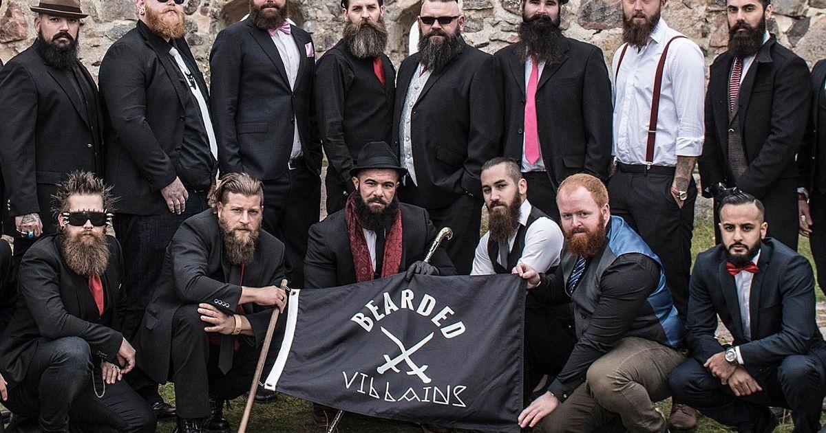 bearded-villains-fb