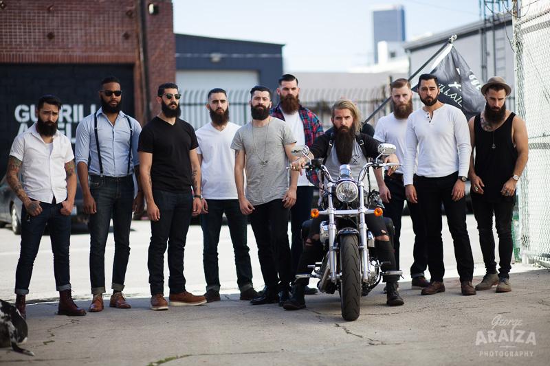 bearded-villains1