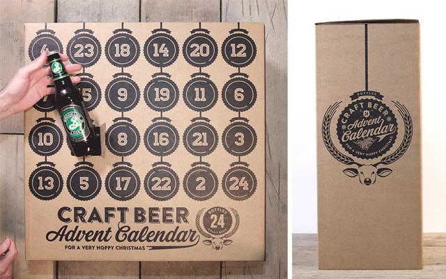 craf-tbeer-adventcalendar2015-4
