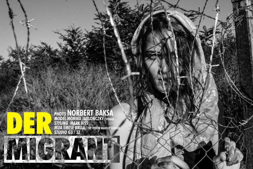 der-migrant1