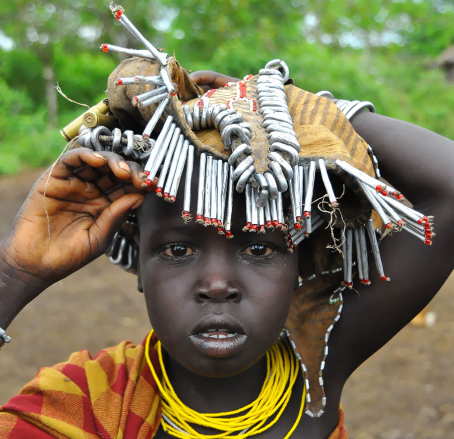 etiopia-gioelli10
