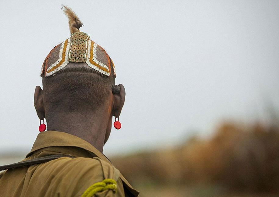 etiopia-gioelli11