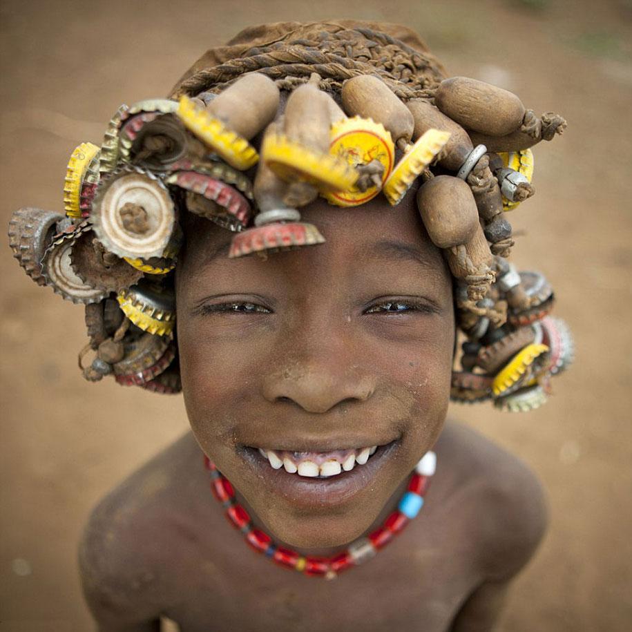 etiopia-gioelli2