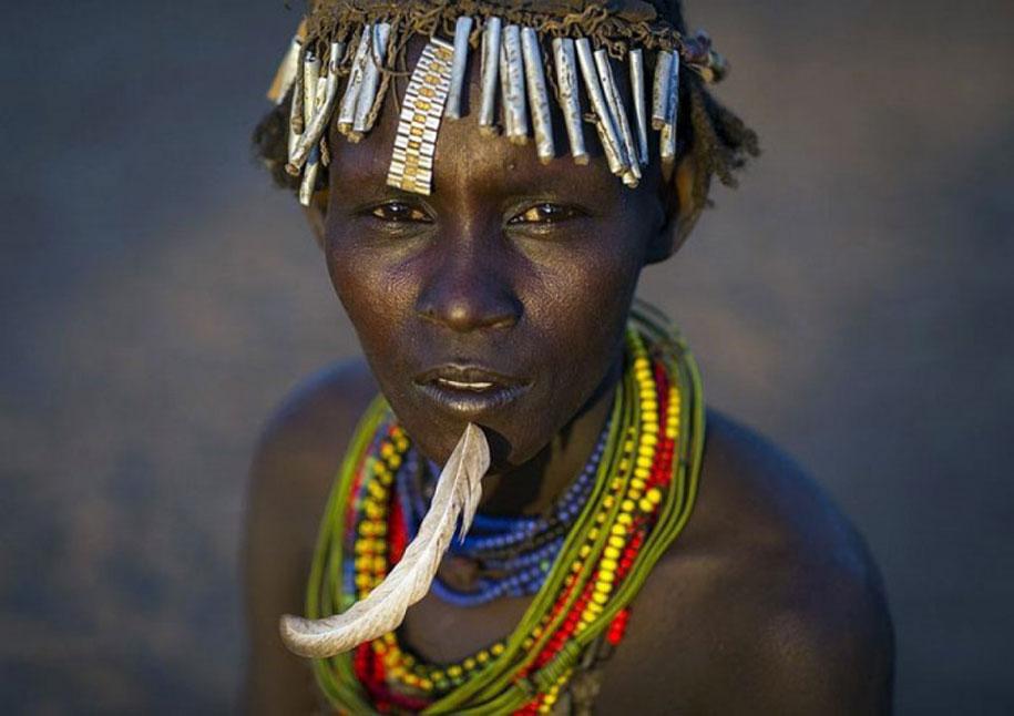 etiopia-gioelli3