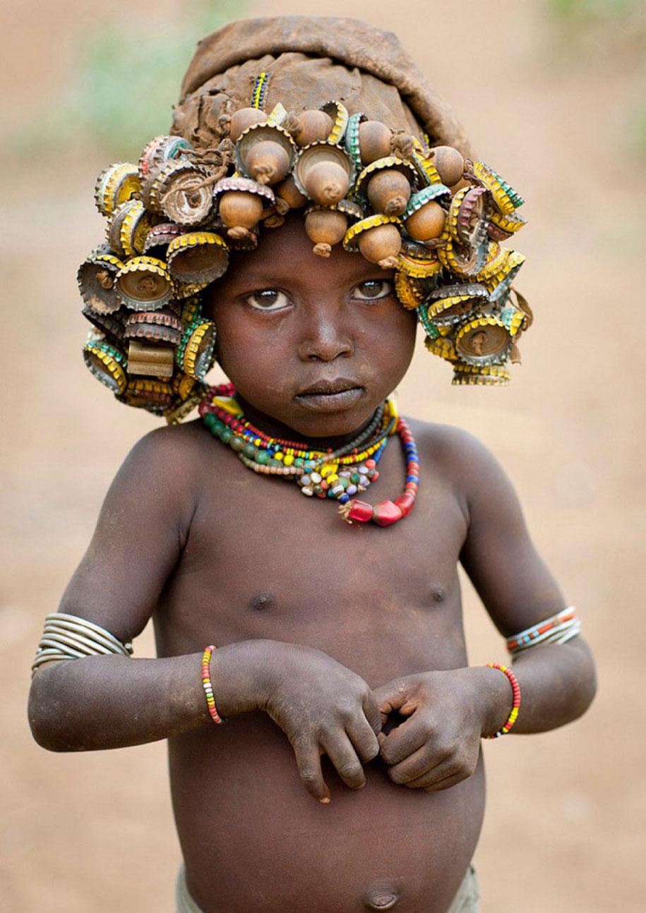 etiopia-gioelli4