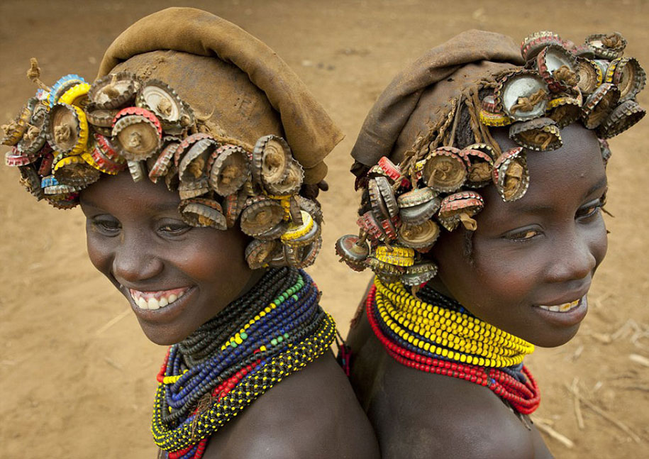 etiopia-gioelli5