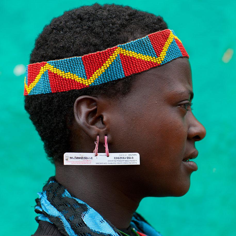 etiopia-gioelli8