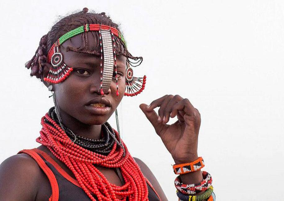 etiopia-gioelli9