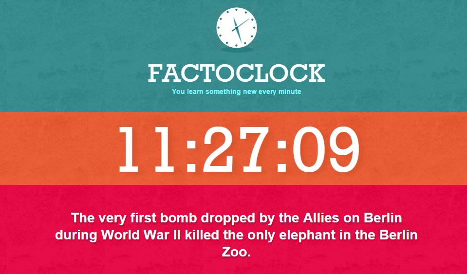 factoclock2