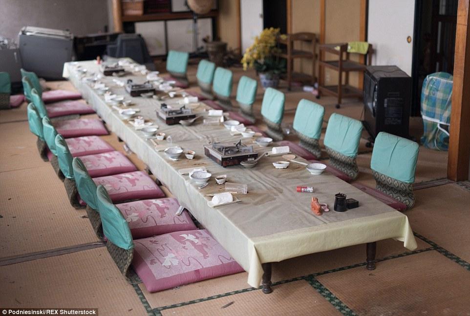 fukushima13