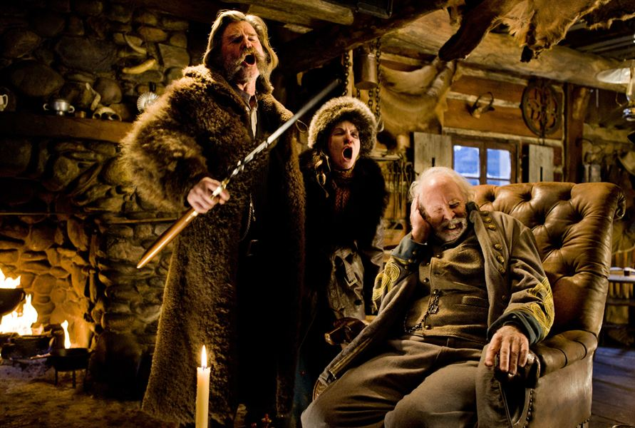 hateful-eight2